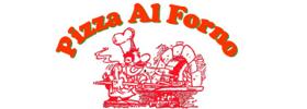 Pizza Al Forno Gänserndorf