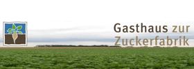Gasthaus-Zuckerfabrik
