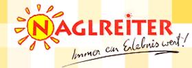"""Erlebnisrestaurant """"Naglreiter""""<br> -KEINE ZUSTELLUNG"""
