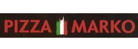 Pizza Marko Hainburg *Neue Karte Mai 2017*
