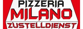 Pizza Milano Gänserndorf