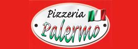 Pizzeria Palermo Unter7brunn