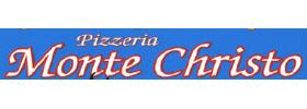 Pizzeria Monte Christo Leopoldsdorf