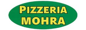 Pizzeria Mohra Obersiebenbrunn