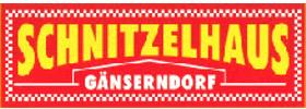 Schnitzelhaus Gänserndorf<br>-KEINE ZUSTELLUNG
