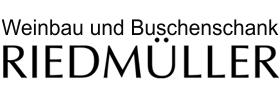 Weinbau-Buschenschank-Riedmüller-Hainburg