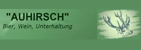 auhirsch-stopfenreuth