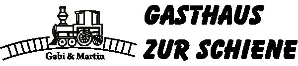 logo-gasthaus-zur-schiene-marchegg