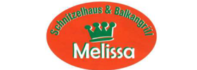 Schnitzelhaus & Balkangrill Melissa Marchegg