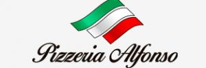 Pizzeria Alfonso Hainburg/Donau