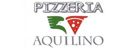 Pizzeria Aquilino Markgrafneusiedl