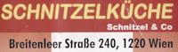 Schnitzelküche Breitenlee
